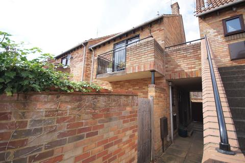 Studio for sale - Maiden Place, Lower Earley, Reading, RG6