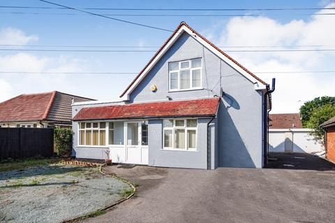 3 bedroom detached house for sale - Sutcliffe Avenue, Earley, Reading, RG6
