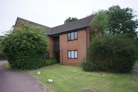 Studio for sale - Cannock Way, Lower Earley, Reading, RG6