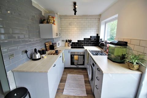 1 bedroom flat for sale - Belgravia Court, Bath Road, READING, RG30