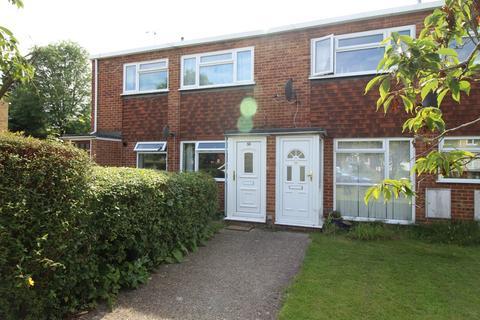 2 bedroom flat for sale - Lower Elmstone Drive, Tilehurst, Reading, RG31