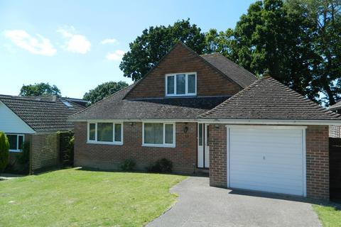 3 bedroom detached bungalow to rent - Fryatts Way, Bexhill-on-Sea, TN39