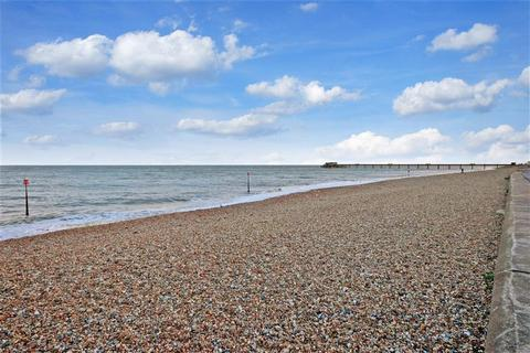 2 bedroom cottage for sale - Enfield Road, Deal, Kent