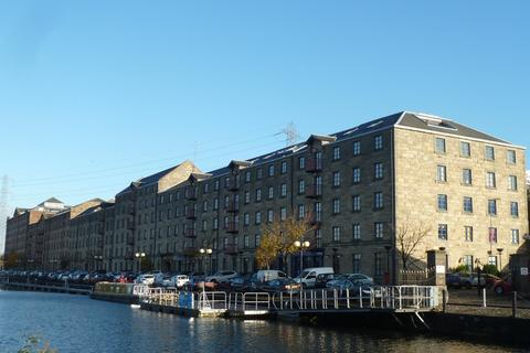 1 bedroom flat to rent - Speirs Wharf, City Centre, Glasgow, G4 9TG