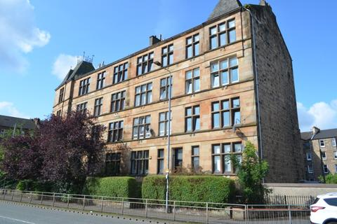 2 bedroom flat for sale - Alexandra Park Street, Flat 3/1, Dennistoun, Glasgow, G31 3HT