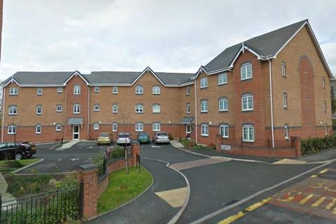 2 bedroom apartment to rent -  Rushbury Court,  Wavertree, L15