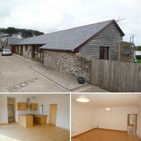 2 bedroom terraced house to rent - Shirwell, Barnstaple, N Devon, EX31 4JS