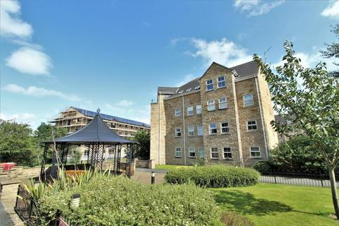 3 bedroom penthouse for sale - WATERS WALK, BRADFORD, BD10 0LZ