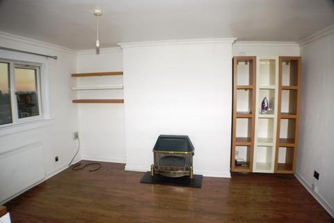 1 bedroom flat to rent - Hill Street, Dunfermline, Fife, KY12 0QR