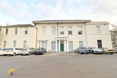 1 bedroom flat to rent - St. Marys Manor, North Bar Within, Beverley, HU17 8DE