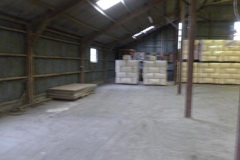 Storage to rent - Witham
