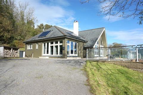3 bedroom bungalow for sale - Kellow, Looe, Cornwall, PL13