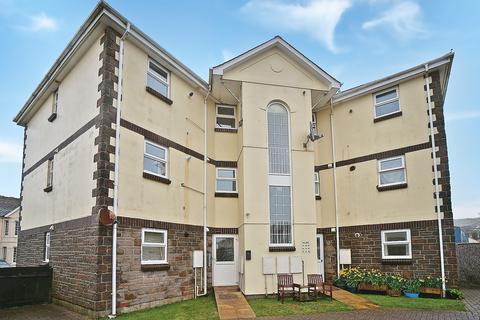 2 bedroom apartment for sale - Harris Close, Kelly Bray, Callington, PL17