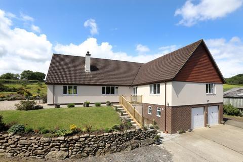 4 bedroom property for sale - Dunsford, Exeter, Devon, EX6