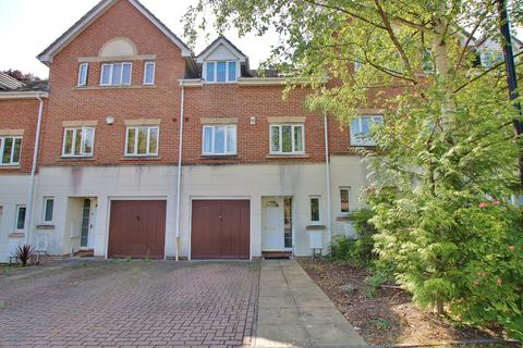 4 bedroom townhouse for sale - Bassett, Southampton