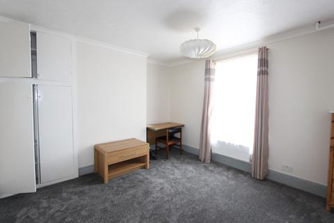 House share to rent - Old Tovil Road, Maidstone, Kent, ME15