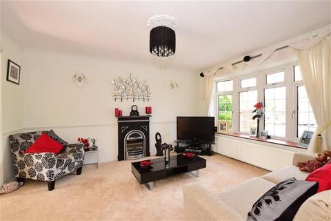 4 bedroom detached house for sale - Rettendon Common, Chelmsford, Essex