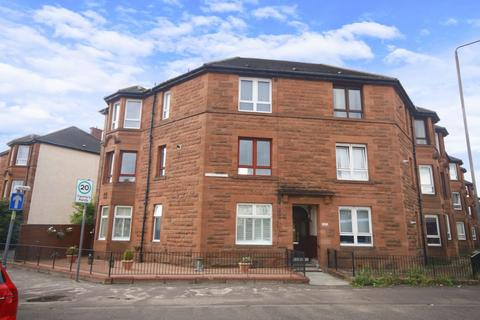 2 bedroom flat for sale - Flat 1/2 1521, Dumbarton Road, Scotstoun, Glasgow, G14 9XG