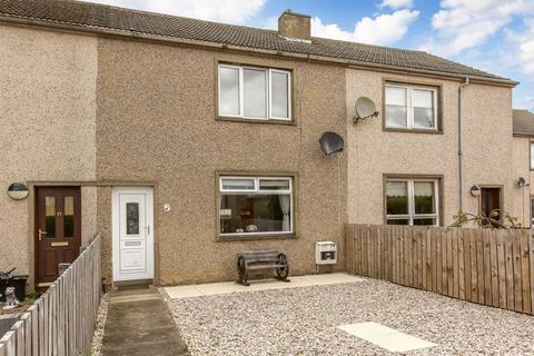 2 bedroom terraced house for sale - 29 Fa'side Crescent, Tranent, EH33 2BY