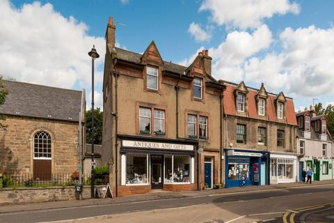 3 bedroom maisonette for sale - 24 High Street, Aberdour, KY3 0SW