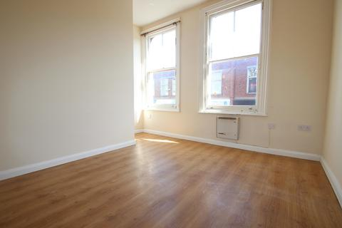 House share to rent -  Week Street,  Maidstone, ME14