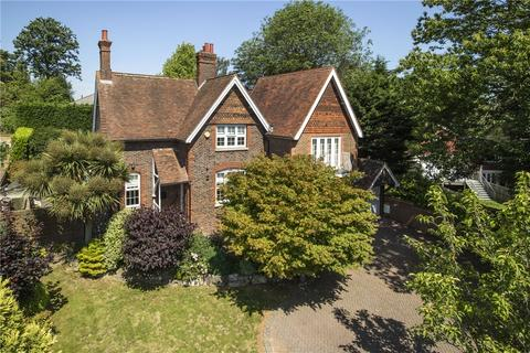 4 bedroom detached house for sale - Sittingbourne Road, Maidstone, Kent, ME14