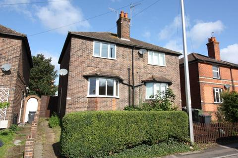 3 bedroom semi-detached house to rent - Barrack Road