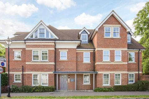 2 bedroom flat for sale - Elizabeth Jennings Way, Oxford, Oxfordshire, OX2
