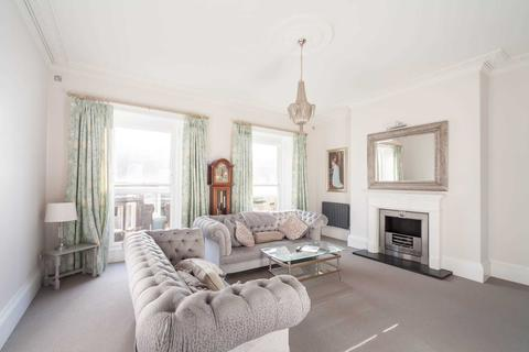 4 bedroom house to rent - Charlotte Street