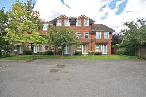 1 bedroom apartment to rent - Springside Court, Josephs Road, Guildford, Surrey, GU1