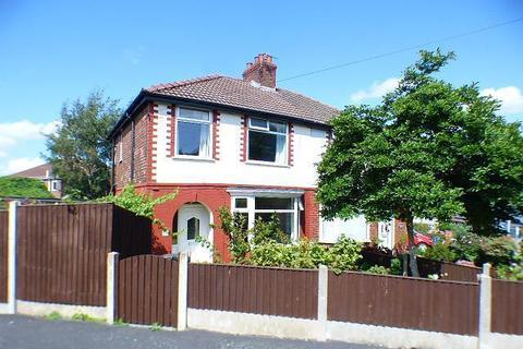 3 bedroom house for sale - Saxon Road, Runcorn