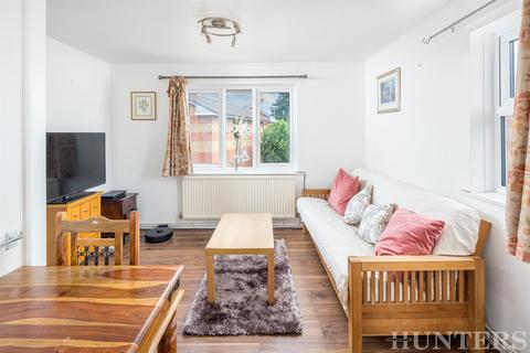 1 bedroom flat for sale - Tynemouth Road, London, N15