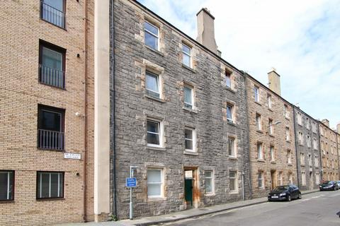 1 bedroom flat for sale - 25/5 Upper Grove Place, Edinburgh EH3 8AX