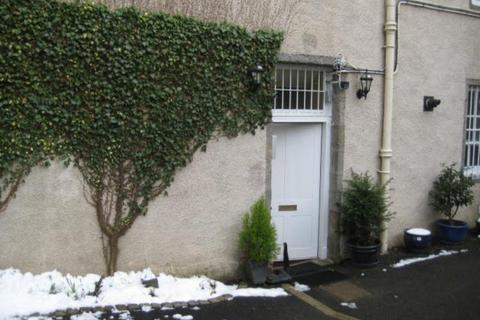 1 bedroom ground floor maisonette to rent - Tillydrone House, The Chanonry, AB24