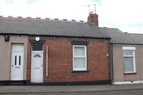 2 bedroom cottage to rent - Pallion, Sunderland, Dene Street,, Sunderland, SR4 6JB