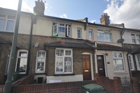 2 bedroom terraced house to rent - Hazel Road Erith DA8