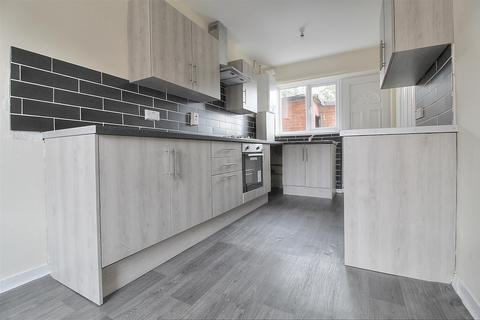 2 bedroom terraced house to rent - Dovedale Gardens, Gateshead, NE9 6NT
