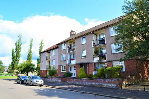 2 bedroom flat for sale - Seggielea Road, Flat 1/1, Jordanhill, Glasgow, G13 1XJ