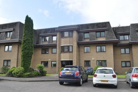 2 bedroom flat to rent - St Germains, Bearsden , East Dunbartonshire , G61 2RS