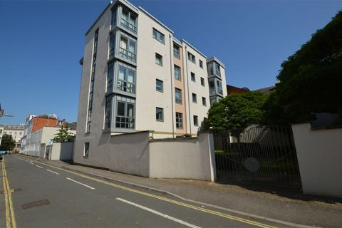2 bedroom flat for sale - Imperial Lane, Just off the Promenade, Cheltenham, Gloucestershire