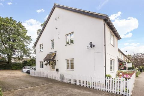 1 bedroom flat for sale - Parsonage Close, Duxford, Cambridge