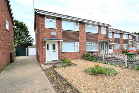 3 bedroom semi-detached house for sale - Reffley
