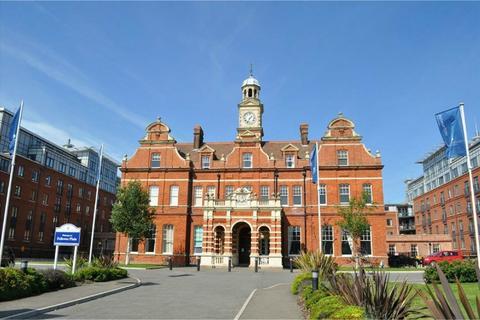 1 bedroom flat for sale - The Pavilion, St Stephens Road, Norwich, Norfolk