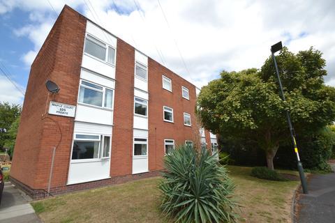 2 bedroom apartment to rent - Maple Court, Wentworth Road, Harborne, Birmingham, B17