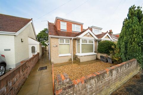 4 bedroom chalet for sale - Kingston Road, Gosport, Hampshire