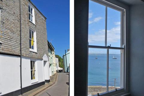 3 bedroom terraced house for sale - Cawsand,Cornwall