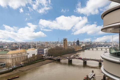 3 bedroom apartment for sale - The Corniche, 23 Albert Embankment, Southbank, SE1