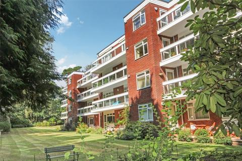 3 bedroom flat for sale - Brackens Way, 10 Martello Road South, CANFORD CLIFFS, Dorset