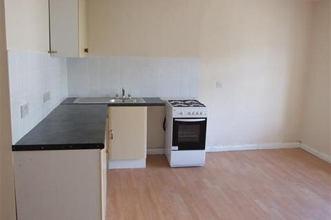 Studio to rent - Ditchling Road, Brighton