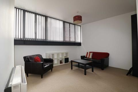 2 bedroom house to rent - Sheffield Buildings, Old Hay M, Liverpool